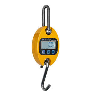 LP7652 Mini Crane Scale